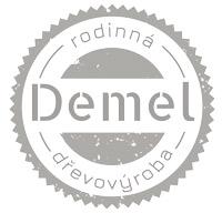 Rodinná dřevovýroba Demel lignum